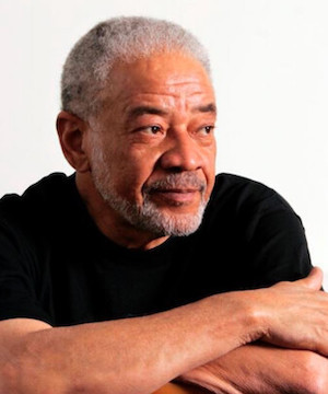 Bill Withers, Lean On Me hitmaker, dead at 81.