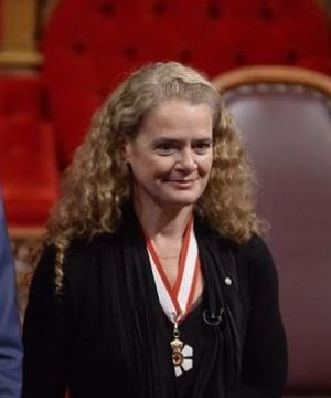 Payette fiasco shows need for stronger governor general vetting process.