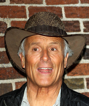 TV wildlife expert Jack Hanna retiring from public life to focus on battle with dementia.