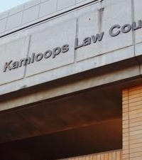 Kamloops Mountie said she was thinking Columbine while responding to school in 2010 where youth worker was arrested